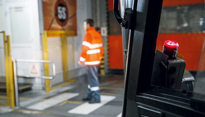Safety_and_health_forklift_p43.jpg