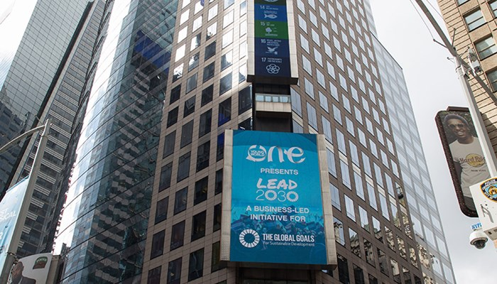 Lead2030_One-Young-World-Times-Square-P107.jpg