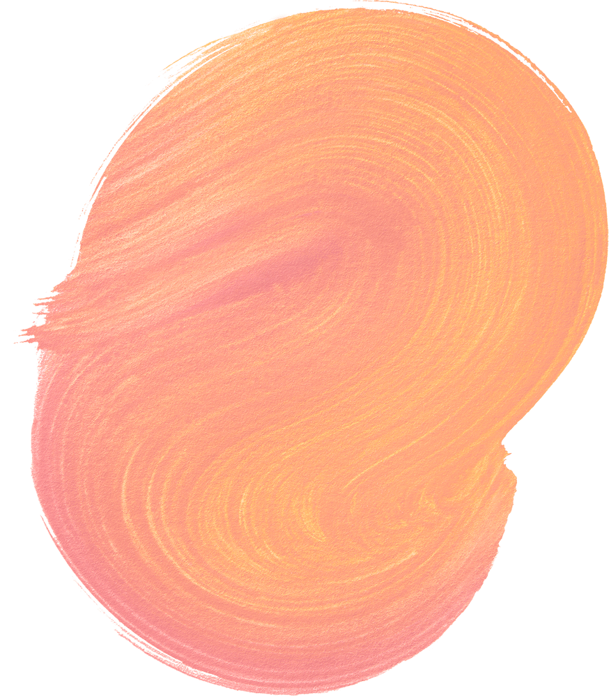 mondi_brush_orange-1-lores.png