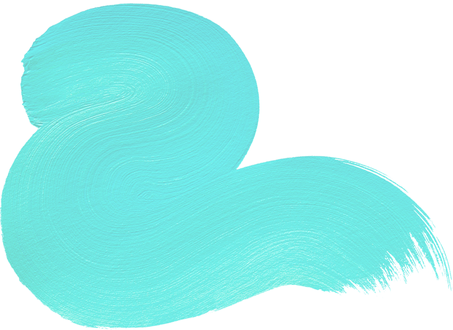 mondi_brush_mint-1-lores_banner2_rotate2.png