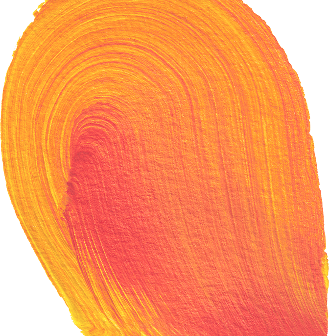 mondi_brush_orange-yellow-6-lores_80_rot_crop.png