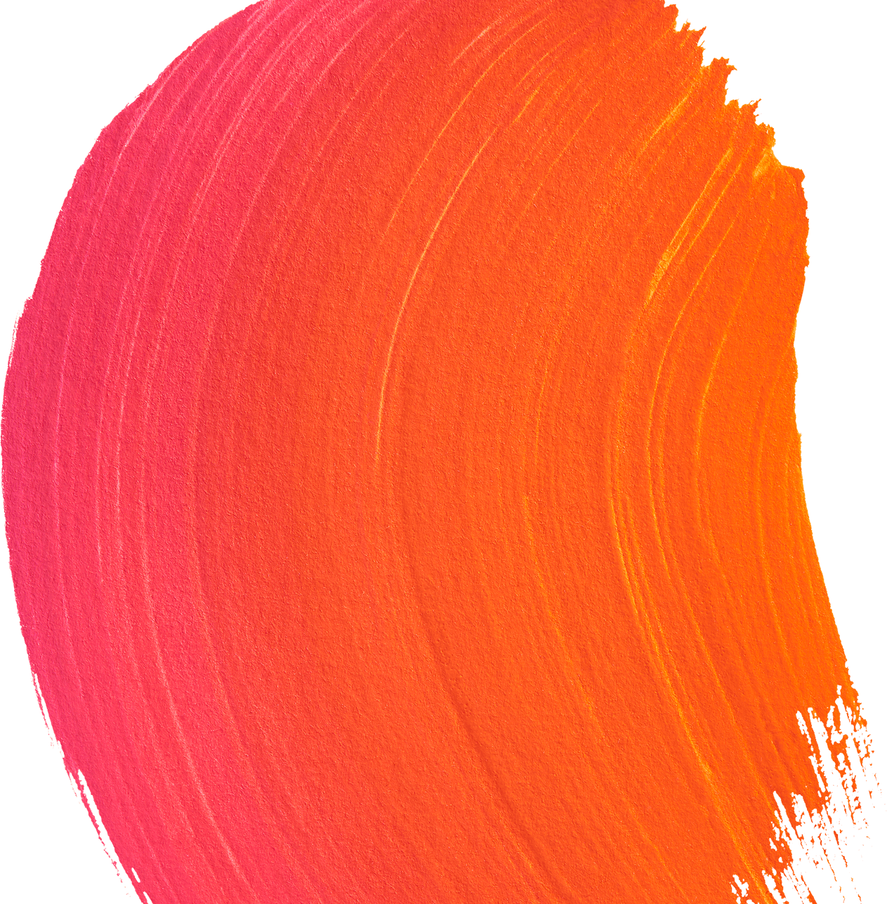 mondi_brush_orange-cerise-1-lores_rotate_Crop.png (1)