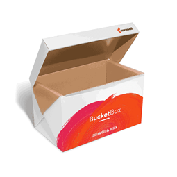 bucketBox_REPLACE branded.png