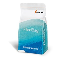 FlexiBag