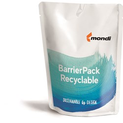 BarrierPack Recyclable_2_Montage.jpg