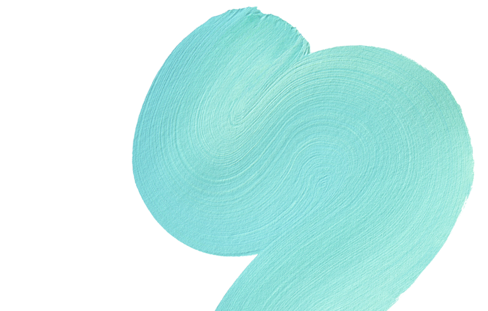 mondi_newsroom_brushstroke_mint_80_3.png