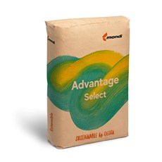 Advantage Select