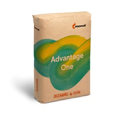 Advantage ONE