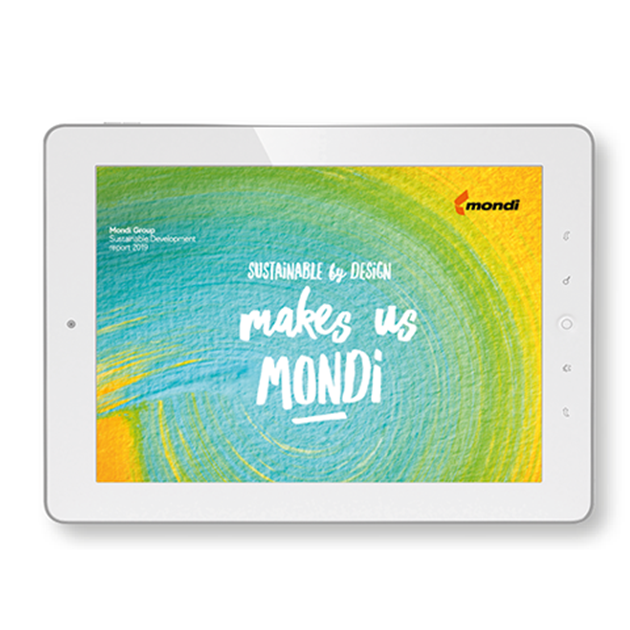 MondiSD-cover-on-tablet_480.png