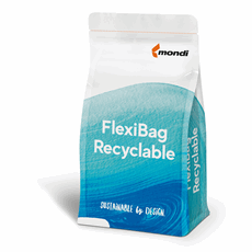 FlexiBag Recyclable