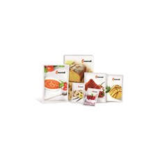 Dehydrated food, dry food and beverages