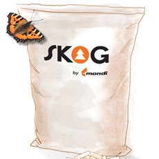 SKOG - natural packaging
