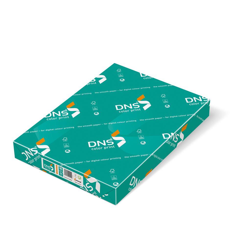DNS® color print - Professional Printing   Mondi Group