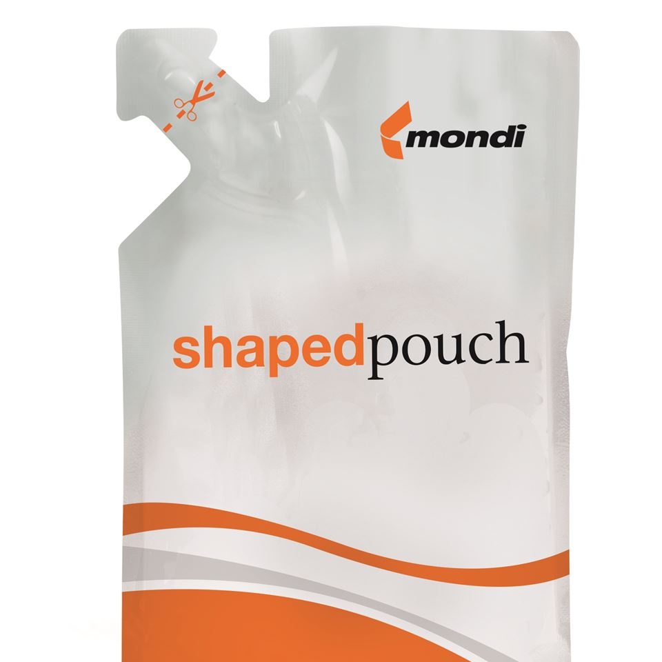 Flexible Packaging Bags And Pouches Mondi Group Pouch Wiring Diagram