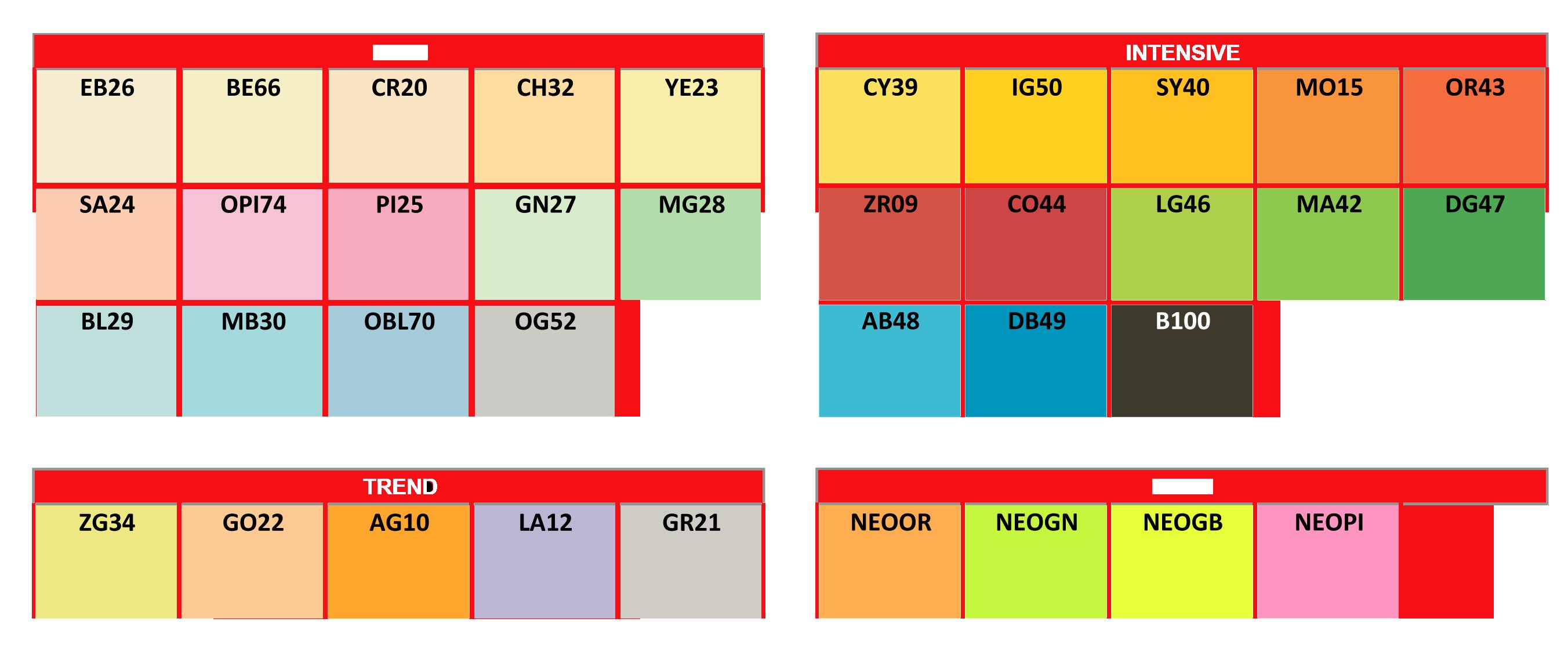 iq color professional printing mondi group