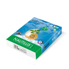 NAUTILUS® ReFresh - Office