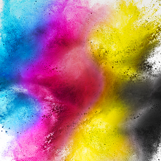 CMYK-Powdercloud.png