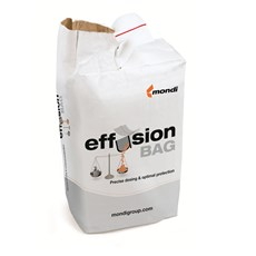 Effusion Bag