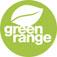 Green Range