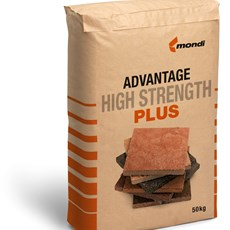 Advantage High Strength Plus