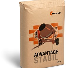 Advantage Stabil