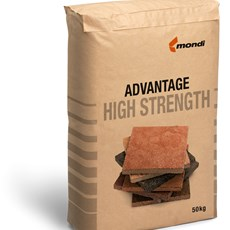 Advantage High Strength