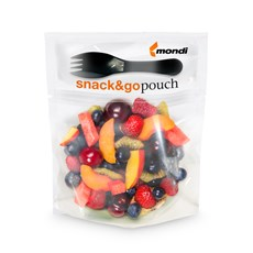 Snack&GoPouch