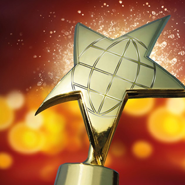 Website Banner World Star Awards_Rollover.jpg