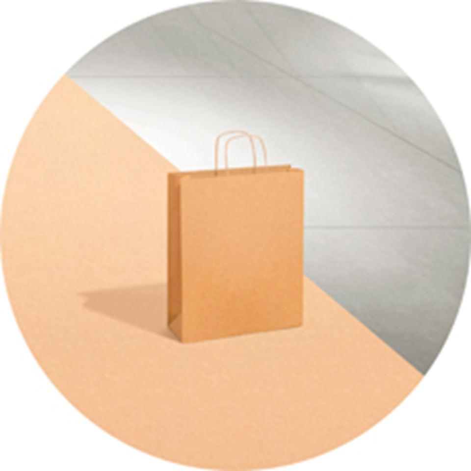 Paper and packaging converting