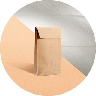 Speciality kraft paper | Mondi Group